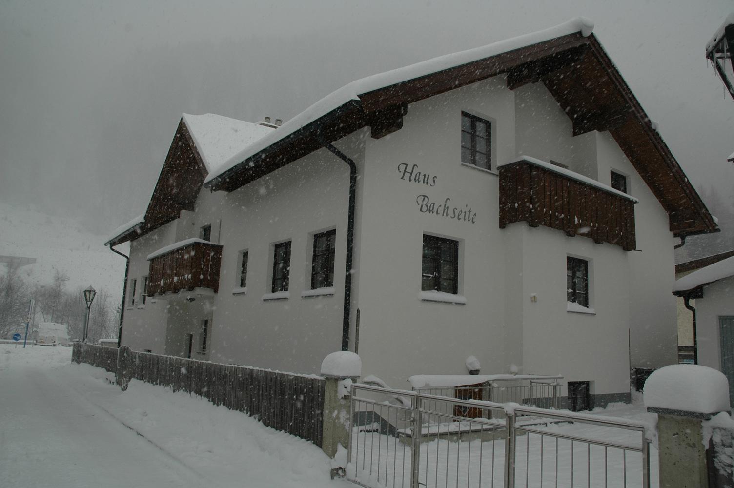 Hus.3